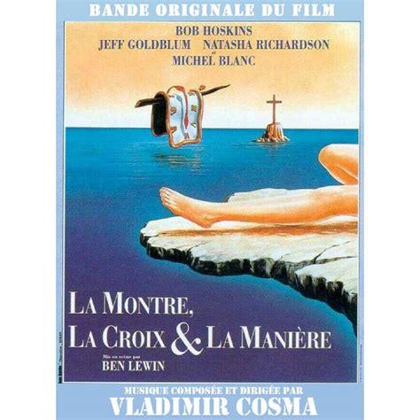 Candele Benedette by Le Della Notte 1991 Internetfun