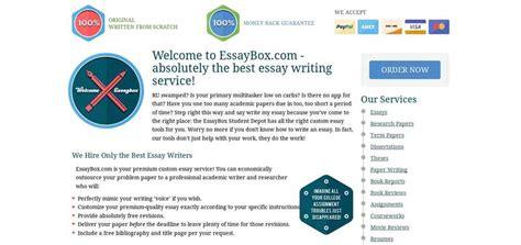 Custom Critical Essay Ghostwriters For Mba by Buy Original Essays Best Writing Essay Websites