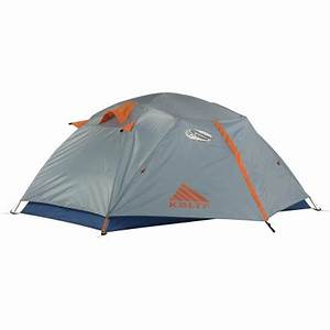 Kelty Carport Deluxe 3 Season Camping Shelters And Tarps