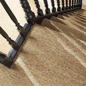 les 25 meilleures idees de la categorie sisal sur With tapis escalier sisal