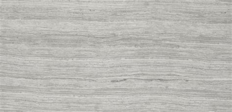 Eterna Series   Porcelain   Olympia Tile