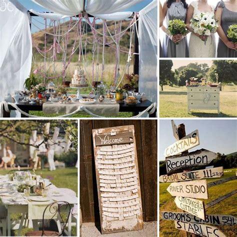 shabby chic outdoor wedding decorations 24 best images about shabby chic inspired party on pinterest wedding shabby chic and vintage