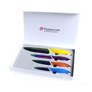 choisir couteau cuisine pourquoi choisir des couteaux de cuisine professionnels
