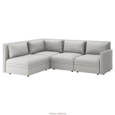 ikea divani componibili eccezionale 5 divani componibili ikea jake vintage