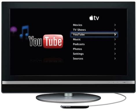 how to from iphone to tv apple reportedly prepping reved apple tv iphone os