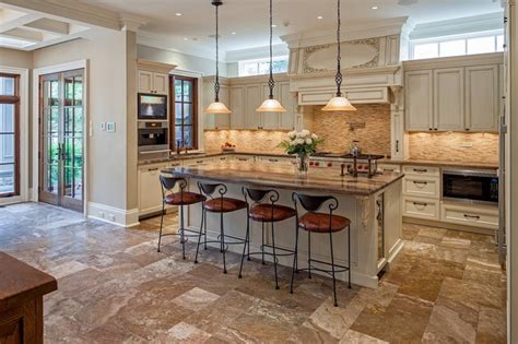 kitchen cabinets design house 16 traditional kitchen toronto by a 2963