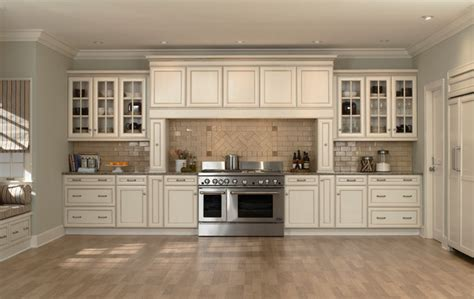 405 Cabinet by Wolf Designer Cabinets Farmhouse Kitchen Cabinetry