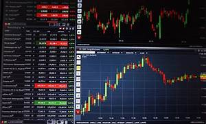Crypto Trading 10 Fee Discount For 6 Months