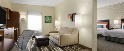 home suites  hilton extended stay frisco tx hotel