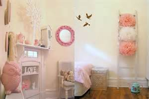 shabby chic schlafzimmer s shabby chic bedroom design inspiration kidsomania