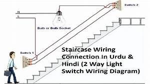 Resultado De Imagen Para Wiring Outlets And Lights On Same