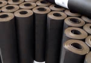 laminate flooring felt paper underlayment laminate flooring