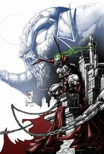 1000+ images about predator / aliens / spawn on Pinterest ...
