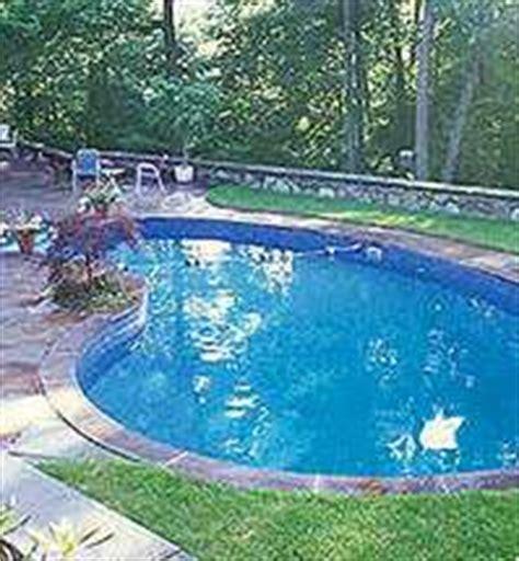pool photo gallery mydreool by hayward pool