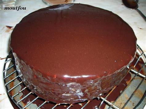 atelier cuisine brest nappage chocolat pour gateau