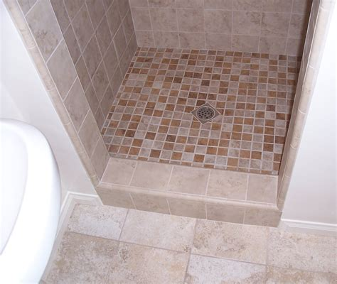 home depot bathroom tile designs tiles inspiring shower tiles home depot shower tiles