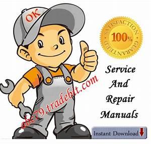 2013 Ktm 1190 Adventure R Workshop Service Repair Manual