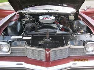 Pontiac Grandville Convertible 1973 For Sale  Photos