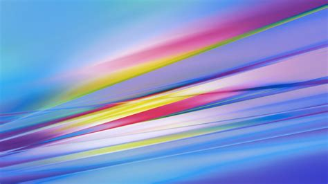 wallpaper background   wallpaper lines blue