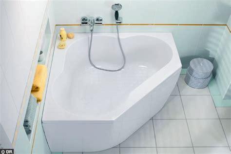 sdb 3 3 m 178 et une baignoire mes r 233 flexions vos avis