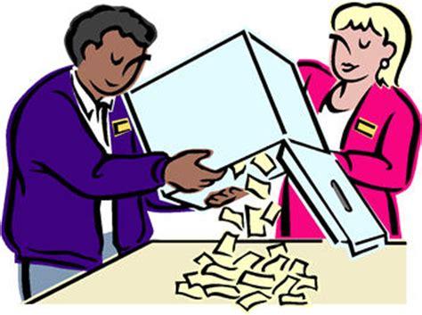 elections professionnelles et repr 233 sentativit 233 syndicale bient 244 t du nouveau corporate