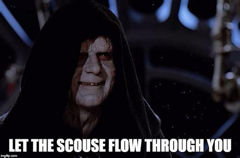 Darth Sidious Meme - how do i train my ears for scouse liverpoolfc