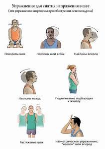 Как лечить шейный остеохондроз народными лечение