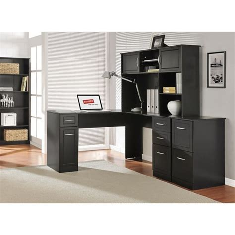 Altra Chadwick Collection L Shaped Office Desk by 17 Best Images About Office Space On Office