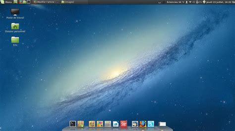 raccourci bureau ubuntu creer un post it sur le bureau 28 images comment cr