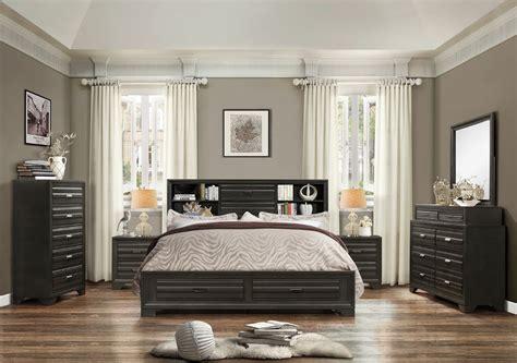 bedroom ideas for bedroom luxury decor ideas for bedroom luxury