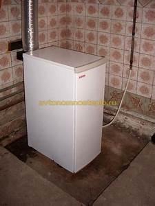 Probleme Chauffe Eau Electrique : probleme chaudiere eau chaude mais pas de chauffage devis ~ Melissatoandfro.com Idées de Décoration