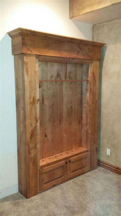 how to build a murphy door 17 best images about murphy door customer brag wall on