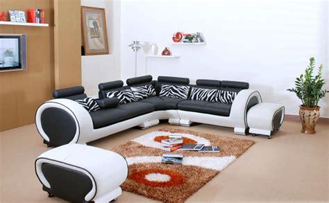 canaper but canaper noir et blanc maison design modanes com