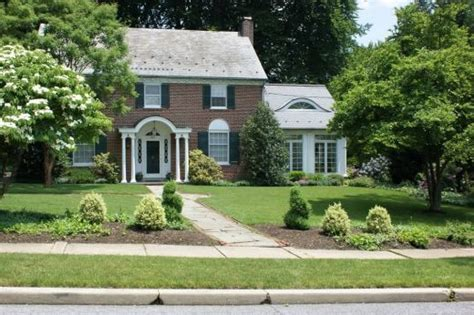 home remodeling ideas home addition ideas colonial