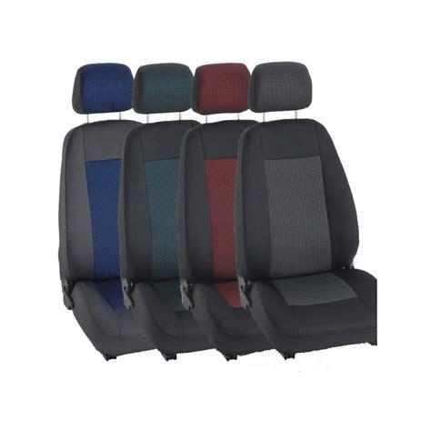 housse siege auto sur mesure découvrez notre gamme de housses de sièges auto sur mesure