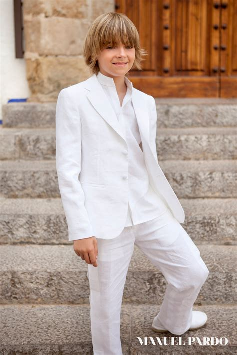 First holy communion suits for boys | Sartorial Ceremony Kids II | Pinterest | Communion Boys ...