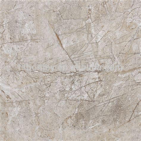 grey color rustic glazed porcelain floor tiles look like