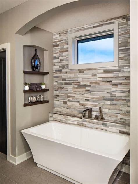 Houzz Bathroom Design by Bathroom Design Ideas Remodels Photos