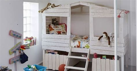 alinea chambre chambre d 39 enfant woody par alinéa