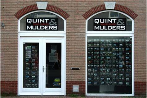 quint mulders makelaardij