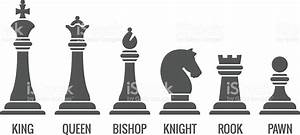 Queen Clipart Chess Piece Many Interesting Cliparts
