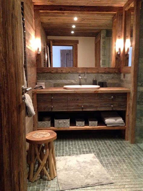renovation cuisine rustique amp agencement et menuiserie haute savoie 74 menuiserie vieux bois sallanches chamonix megève