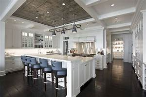 Luxury Homes Home Design Examples
