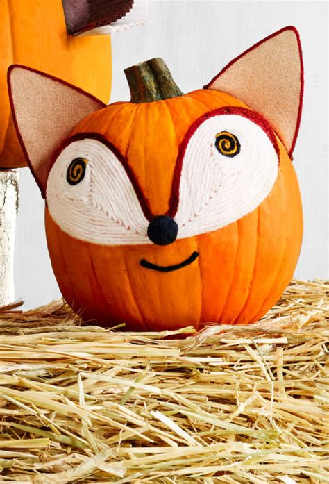 carve pumpkin decorating ideas  kids