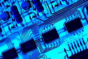 How To Identify Circuit Board Components