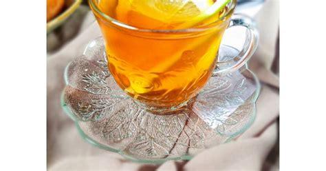 Untuk kamu yang sedang mencari minuman sehat, tuh, harus mencoba resep jus hijau dan madu ini! 50 resep teh serai lemon madu enak dan sederhana ala rumahan - Cookpad