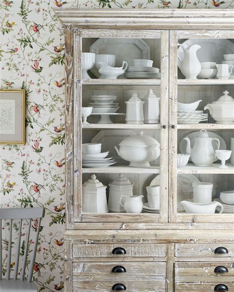 cuisine decorative where do you store your dishes the inspired room