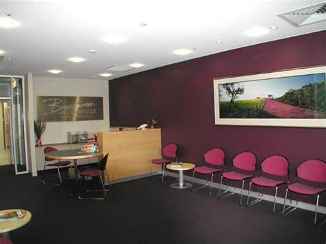 hac breast screen penrith interior sydney building projects