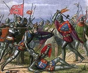 Henry V – tudors & other histories