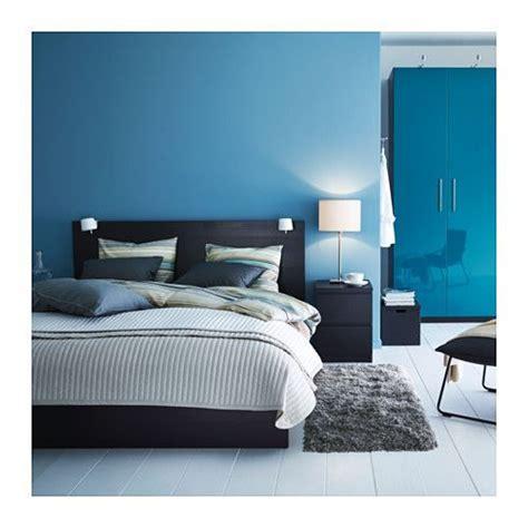17 Best Ideas About Malm Bed Frame On Pinterest Kallax